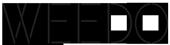 Weedo Logo