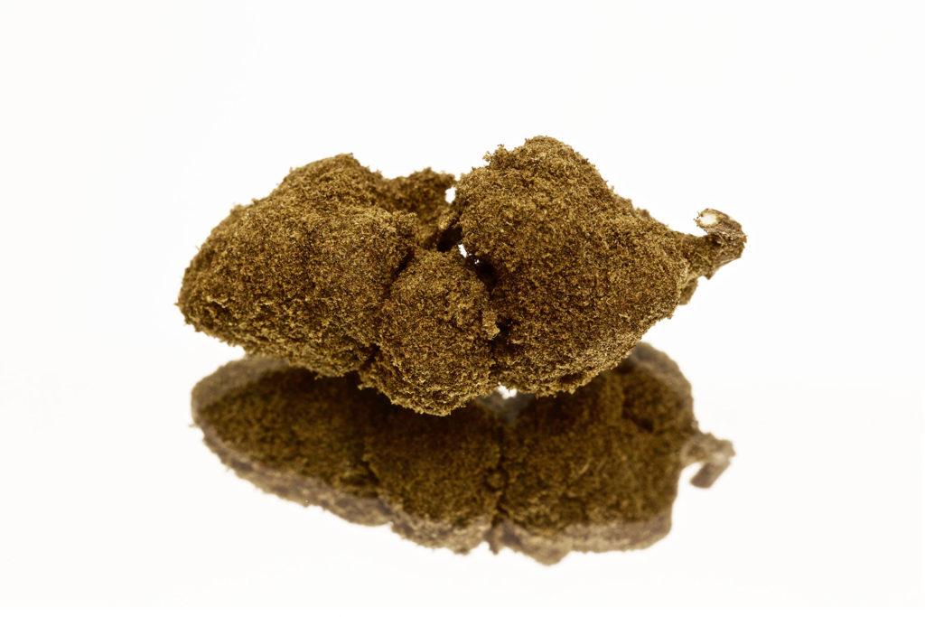 Hash Nugget 27% CBD 2g/5g