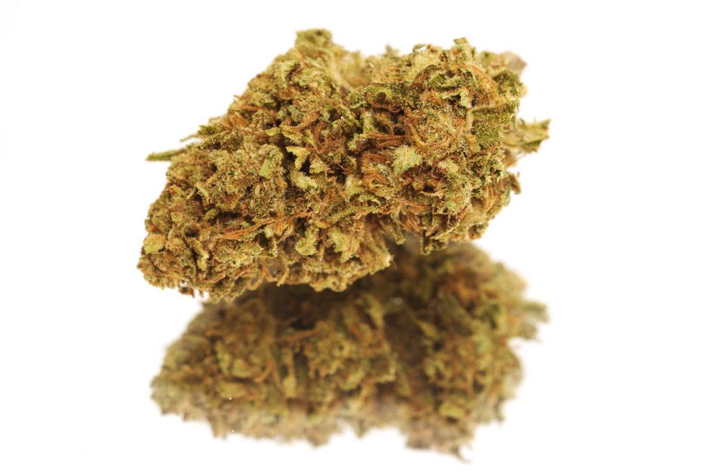 Caramel Bud (2-28g)