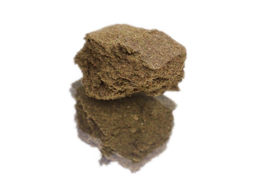 Nutt Hashish (1g-5g)