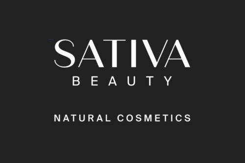 Bio konopná kosmetika